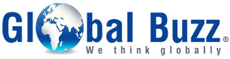Global Buzz-Logo